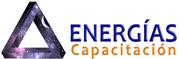 Energías Capacitación