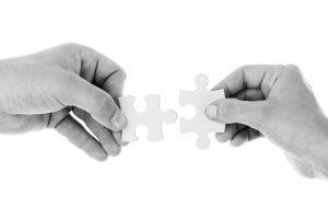 Area habilidades interaccionales de los recursos humanos